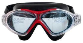 شنا-عینک شنا اکوا پرو مدل X7