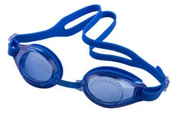 شنا-عینک شنا فونیکس مدل 05