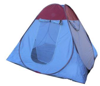 چادر مسافرتی-چادر مسافرتی 8 نفره مدل TAYSIZ01