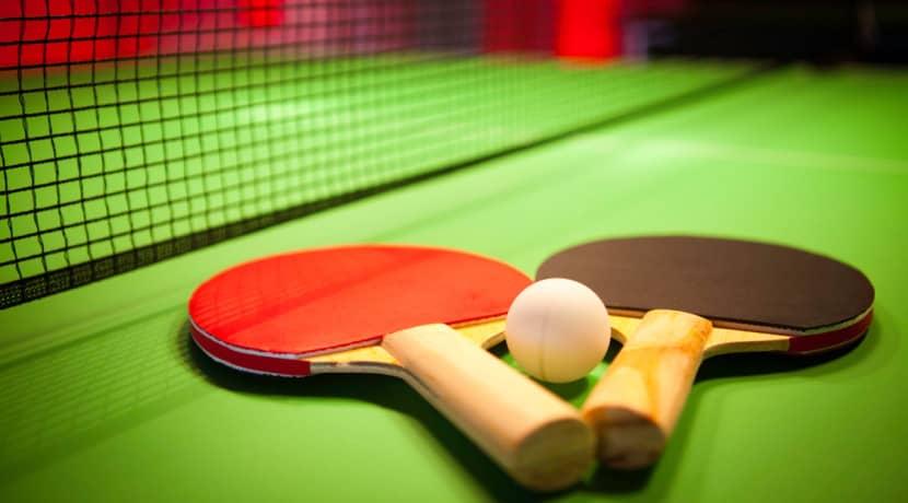 تنیس روی میز ورزشی ارزان ولی بسیار مفید و پر تحرک