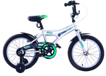 """""""دوچرخه-دوچرخه"""