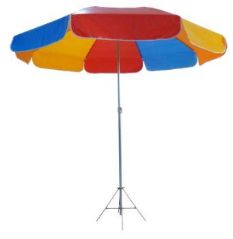 چتر-سایبان-سایه بان چتری کد H102