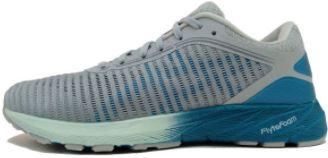 ورزش دو-کفش مخصوص دویدن مردانه مدل DynaFlyte 2