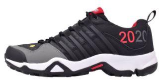 ورزش دو-کفش پیاده روی مردانه پاما مدل TT کد 1080-2