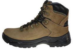 کوهنوردی-کفش کوهنوردی مدل آاپ