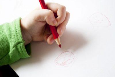 کادو برای افراد چپ دست