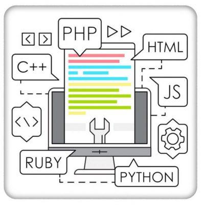 زیر لیوانی طرح برنامه نویسی کد python