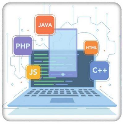 زیر لیوانی طرح برنامه نویسی جاوا php کد 3455220