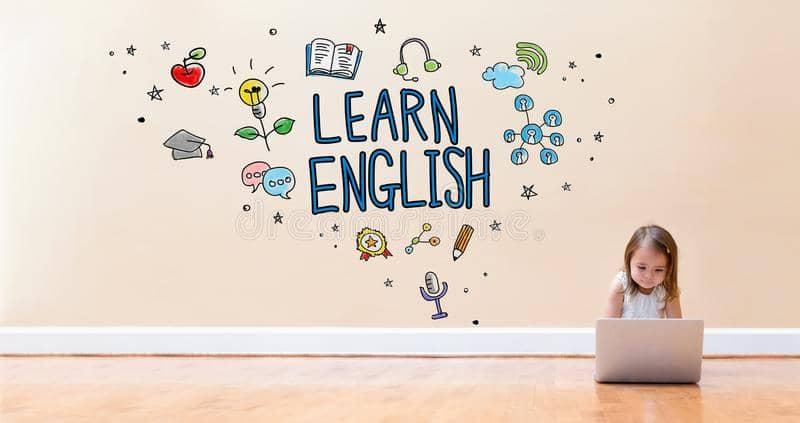 یادگیری زبان دوم و معرفی سی دی های آموزشی برای یادگیری