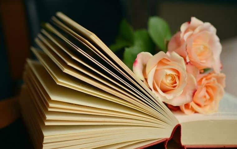 روز شعر و ادب فارسی و خرید کتب نفیس شعر