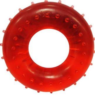 مچ قوی-حلقه تقویت مچ Hanghao کد FS-9903